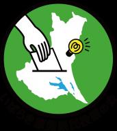 いばらき原発県民投票